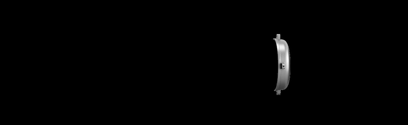 Moteur électrique asynchrone