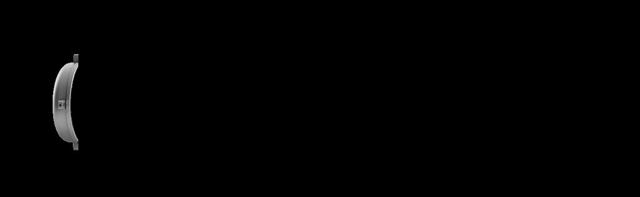 Motoréducteur