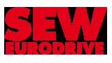Partenaire officiel SEW Eurodrive