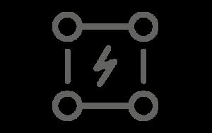 Contrôle des aspects électriques